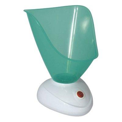 Sauna facciale Ardes Medicura ARM281A sola prodotto IMG 2