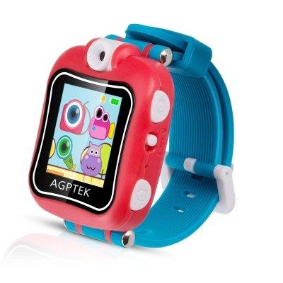 SmartWatch per Bambini 4-9 Anni AGPTEK primo IMG 2