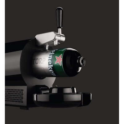 Spillatore di Birra Krups VB650810 The Sub fusto IMG 2