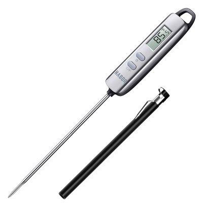 Termometro da cucina HaborHBCP022AH