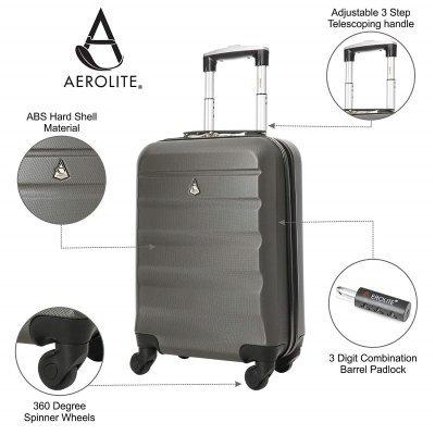 Trolley Aerolite ABS caratteristiche IMG 4