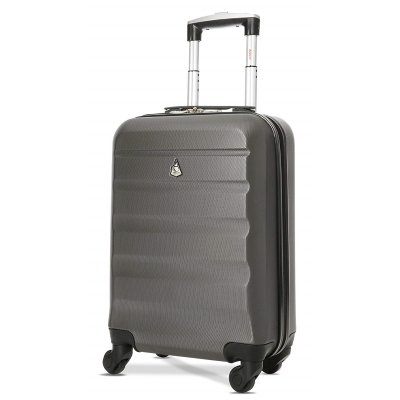 Trolley Aerolite ABS