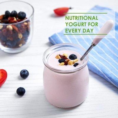 Yogurtiera elettrica Aicok yogurt IMG 6