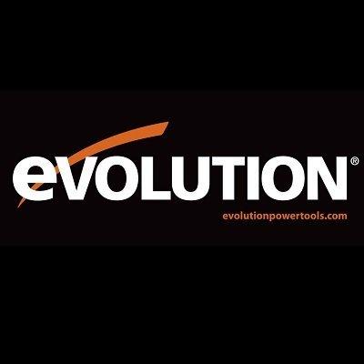 Catalogo prodotti Evolution 2021