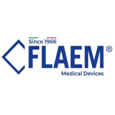 flaem logo