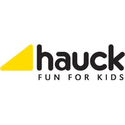 Catalogo prodotti Hauck 2021