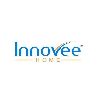 innovee home logo