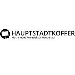 logo Hauptstadtkoffer