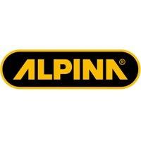 Catalogo prodotti Alpina 2021