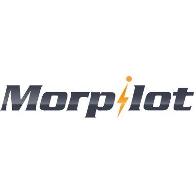 Catalogo prodotti Morpilot 2021