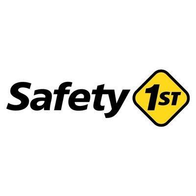 safety logo marchio