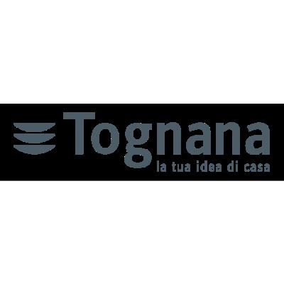 tognana logo amrchio