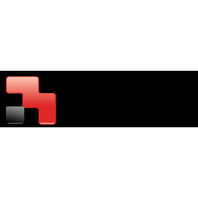 trust logo marchio