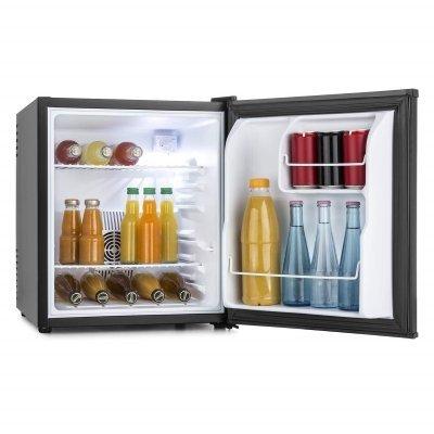 Mini frigo Klarstein MKS-5 apro porta IMG 4