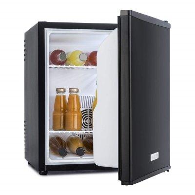 Mini frigo Klarstein MKS-5 frsx IMG 2