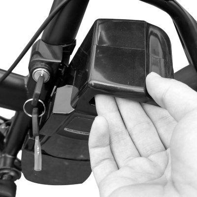 bicicletta-elettrica-nilox-x1-plus-smart-lock IMG 2
