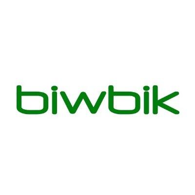 biwbik brand logo