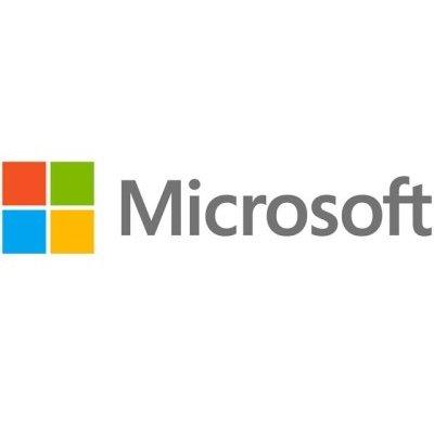 microsoft-logo brand