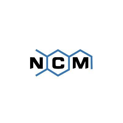 ncm bike logo
