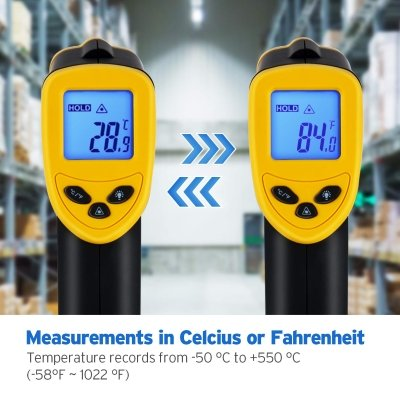 Termometro infrarossi etekciy gradi IMG 2