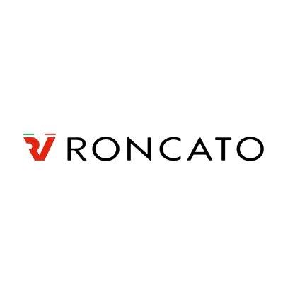 roncato brand logo