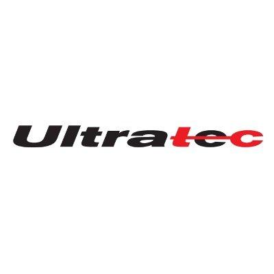 ultratec logo