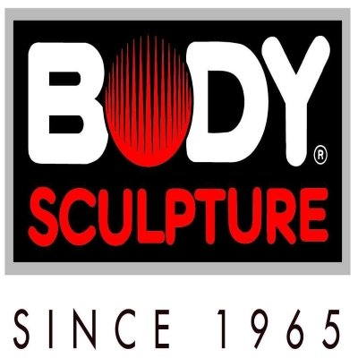Ellittica Body Sculpture BE5920 marchio