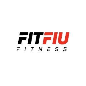 fitfiu brand logo