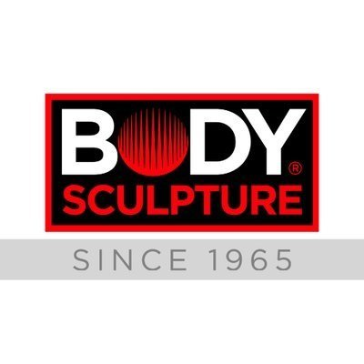 body sculpture brand logo