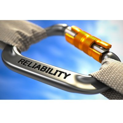 Affidabilità - I Migliori Antivirus