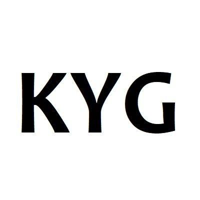 KYG logo