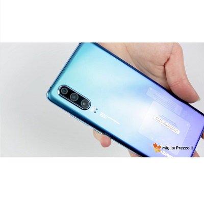 Smartphone Huawei P30 IMG 6