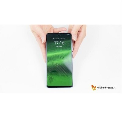 Smartphone Huawei P30 IMG 2