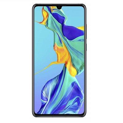 Smartphone Huawei P30 IMG 1