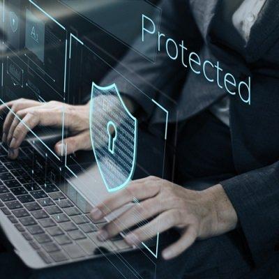 Sicurezza informatica - I Migliori Antivirus