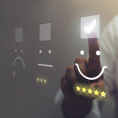 User Experience - I Migliori Antivirus
