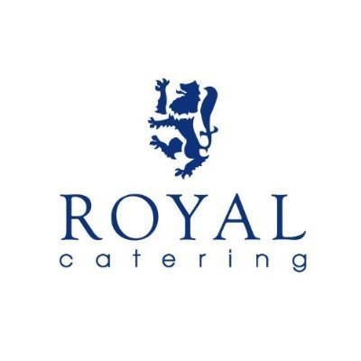 brand_royal_catering