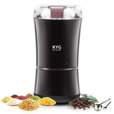 KYG 00-3503