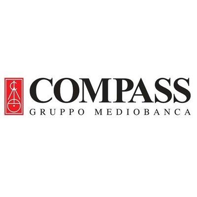 Prestito Compass