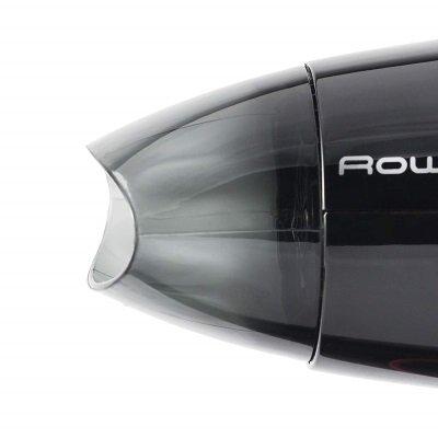 Rowenta CV3312F0 Nomad con beccuccio concentratore