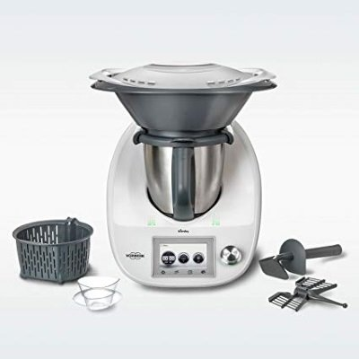 robot da cucina vorwerk tm5 accessori IMG 4