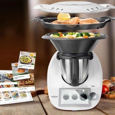 robot da cucina vorwerk tm5 funzioni IMG 2