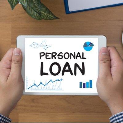 tipologie - Il miglior prestito