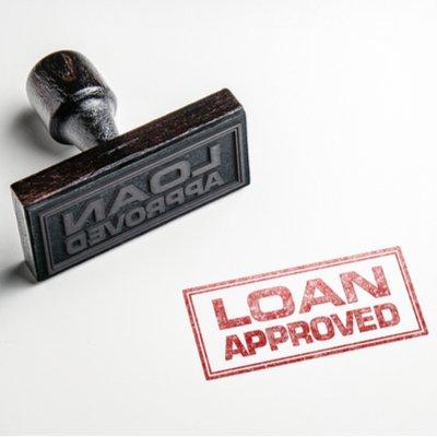 Conclusione - Il miglior prestito