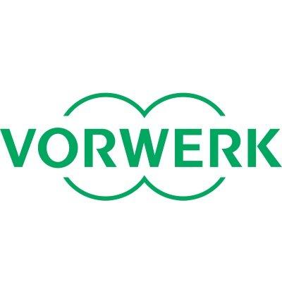 Vorwerk brand logo
