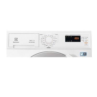Asciugatrice Electrolux RDH3874GDE 7 Kg A++ caratteristiche IMG 1