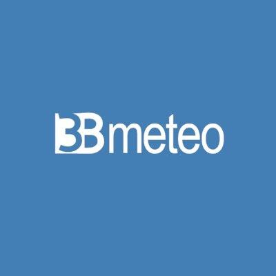 App 3B Meteo