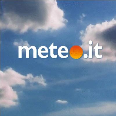 App Meteo.it