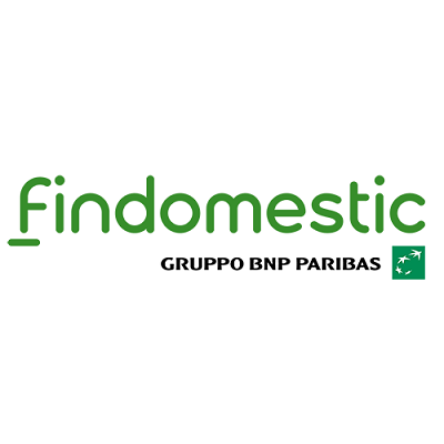 Prestito Findomestic