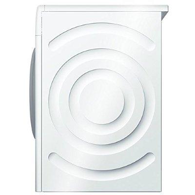 Asciugatrice Bosch wtw855r9it caratteristiche IMG 1